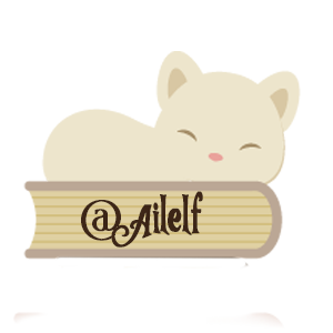 @Ailelf